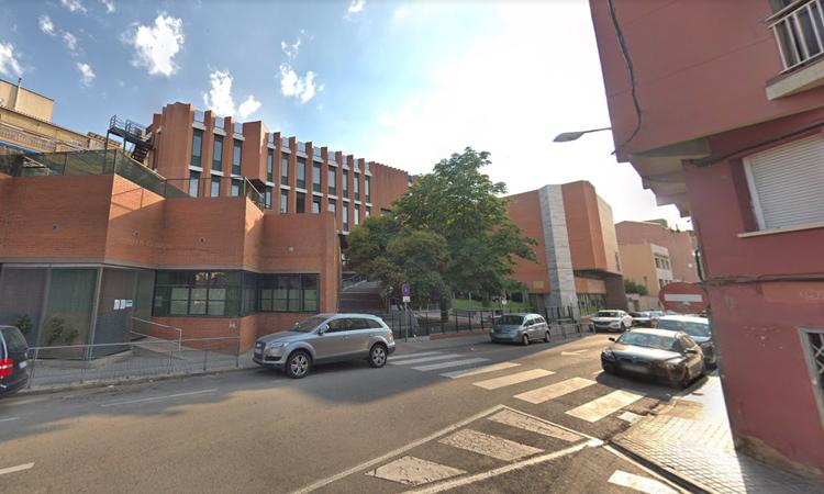 Crítiques a Barberà pel retard en l'inici de curs a l'Escola de Música