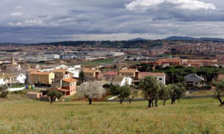 El Vallès, quarta zona del país amb més casos de Covid-19