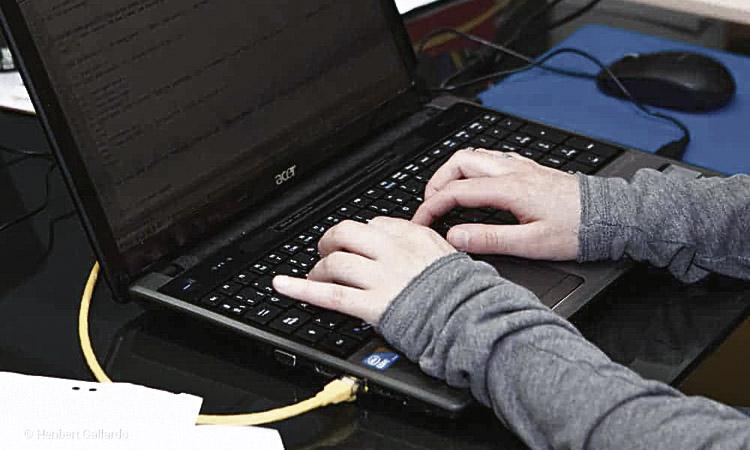 L'Ajuntament de Parets treu pit de les mesures contra l'atur de 2020