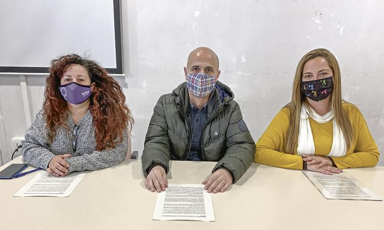 ERC acusa el govern de Parets de mentir i exigeix una rectificació pública