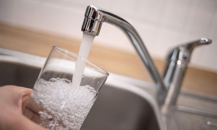 La Taula de l'Aigua de Granollers exigeix la municipalització de la xarxa