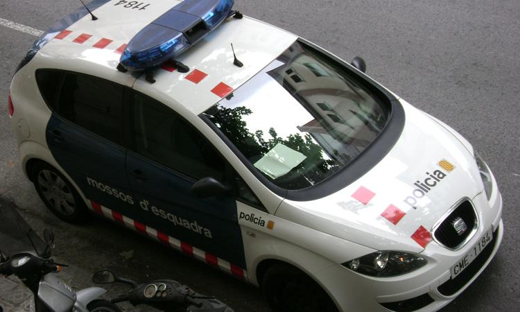 Investiguen dues agressions sexuals a les Franqueses