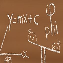 Educació sense ciència