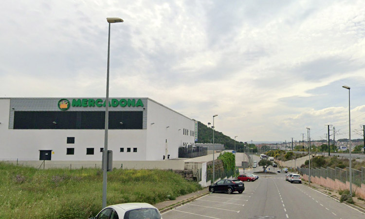 El barri de Montornès Nord tindrà un mercat municipal