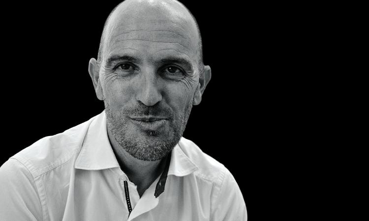 Un llegat etern: l'últim homenatge a Sergi Mingote