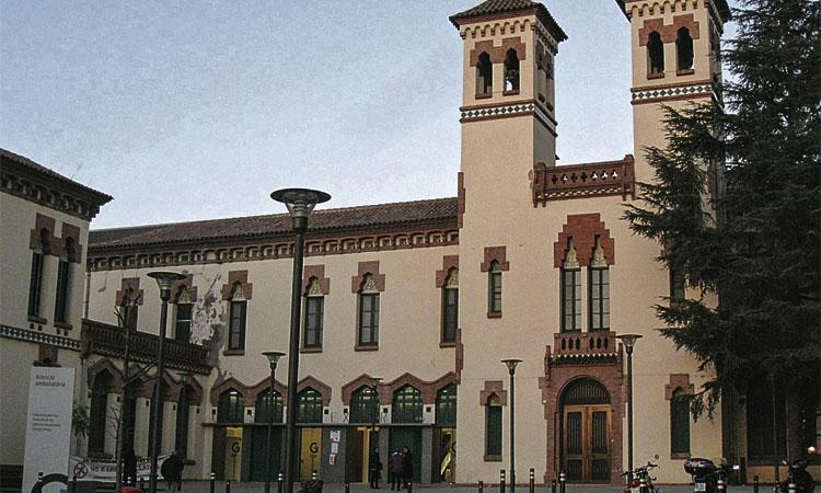 Creix la pressió hospitalària: 140 ingressats pel virus al Vallès
