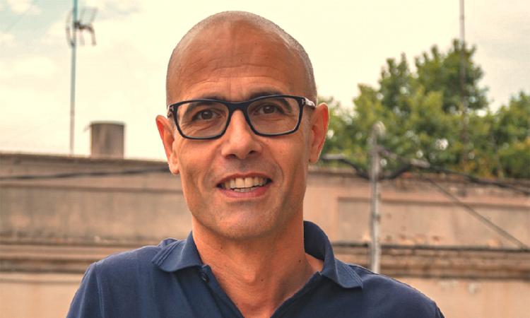 "Jordi Seguer (Parets): ""No som un govern independentista"""