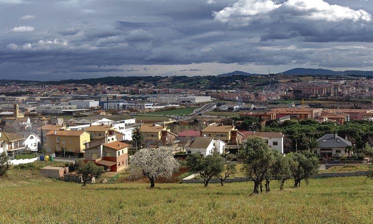 Nova campanya comarcal per intentar captar turisme de proximitat