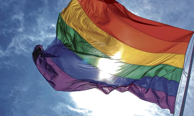 Molt per fer: la lluita LGTBI té camí per recórrer a la comarca