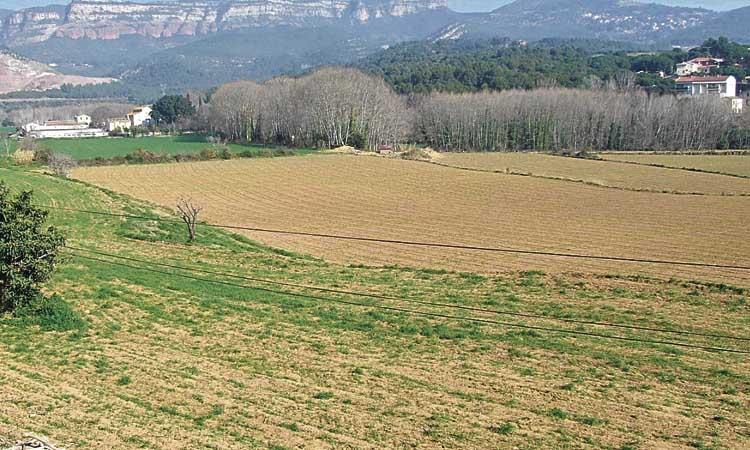 1,6 milions de la Diputació per reactivar el Vallès Oriental