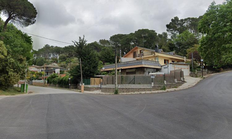 El 39% de les urbanitzacions de la comarca tenen dèficits urbanístics