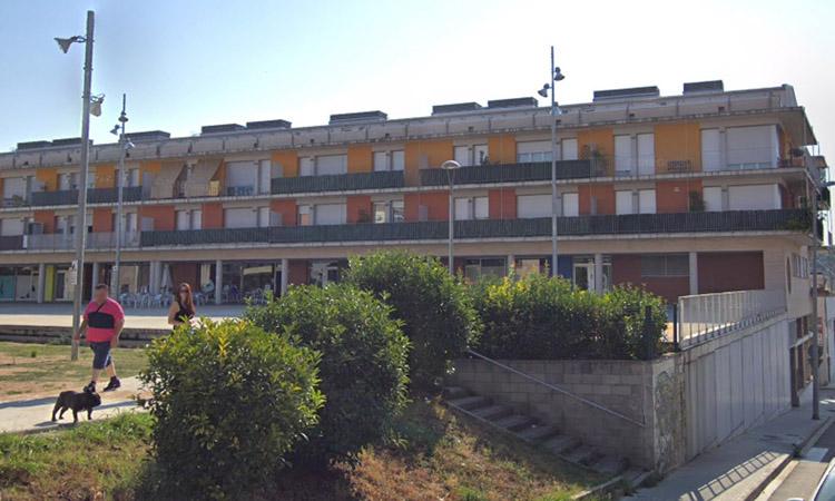 Crida de l'Oficina d'Habitatge de Montmeló per aconseguir pisos per llogar