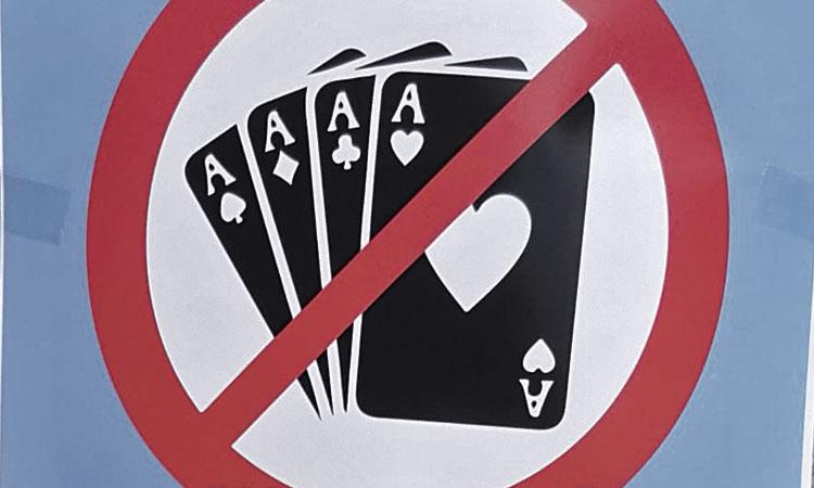 Partits i moviments socials de Mollet s'uneixen contra la sala de bingo