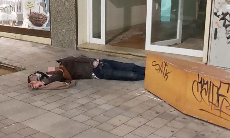 Tancament en fals de la investigació a la Policia Local de Granollers