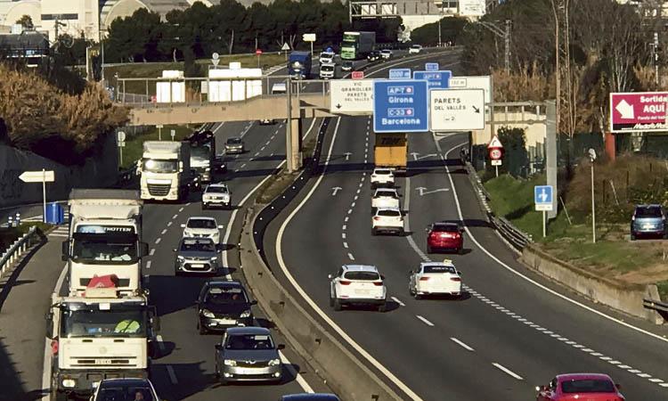 Un Vallès (in)sostenible?El projecte contra la contaminació no convenç