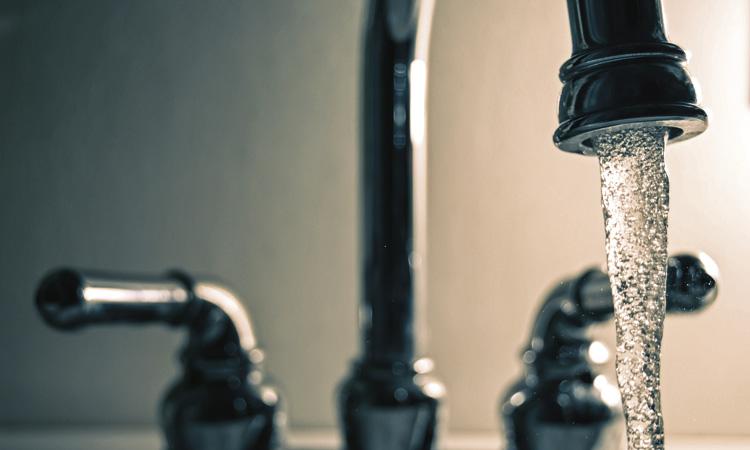 ERC de Granollers qüestiona el concurs per a la liquidació de l'aigua