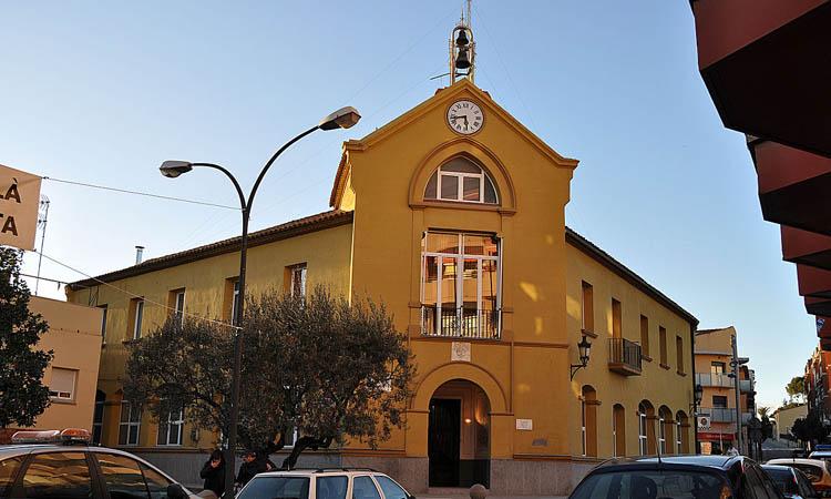 Montmeló aprova les noves ordenances fiscals