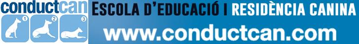 Conductcan