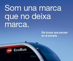 ECObus 300