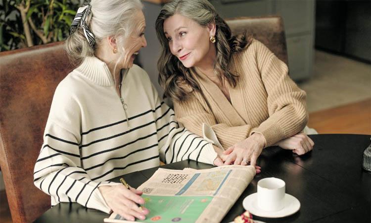 Conservar i millorar la memòria: no t'ho prenguis de broma
