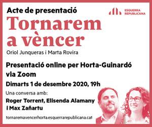ERC Horta