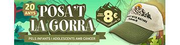 Gorra