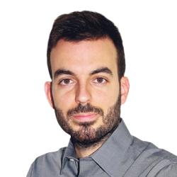 Arnau Nadeu