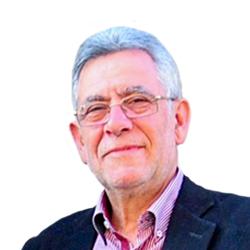 Gonçal Mazcuñán