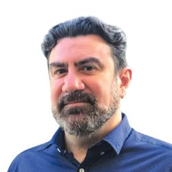 Víctor Porres
