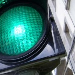 Llum verda a Laia Ferrer