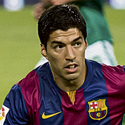 Suárez és i serà més important