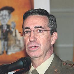 A Jaime Domínguez Buj