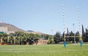 Les instal·lacions esportives de la UB obren les portes als veïns de les Corts