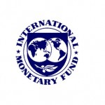 ARA EL FMI DIU QUE L'HA ESPIFIAT