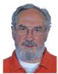 La jubilació als 67 anys