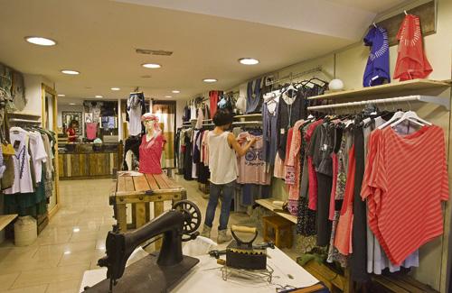 Les principals associacions de comerciants auguren un augment de vendes del 2-3%. Foto: Arxiu