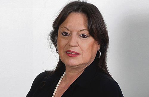 L'empresària santjustenca Roser Torras guanya un premi Sakata