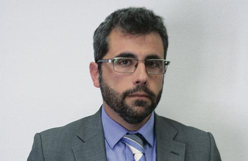 """Francisco (Alella): """"L'inversor rus de la Torre del Governador té negocis formals"""""""