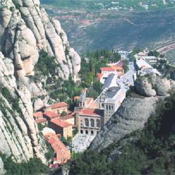 Contra Montserrat