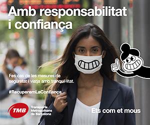 TMB AGOSTO 3
