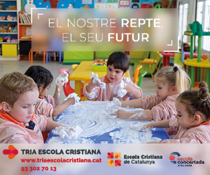 Escola Cristiana